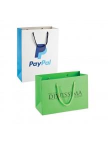 Karton Çanta 5