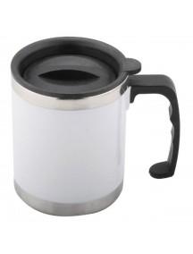 Termos Bardak 400 ml