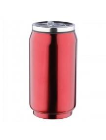 Termos Bardak 330 ml