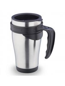 Termos Bardak 420 ml