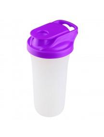Karıştırıcı - Shaker 500 ml