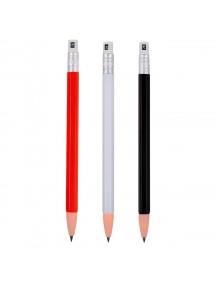 Plastik Basmalı Kurşun Kalem