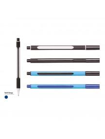 Schneider Plastik Basmalı Kalem