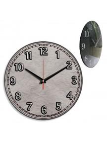 Dünya Duvar Saati