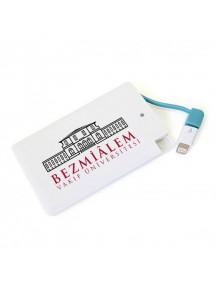 PowerBank Mobil Şarj Cihazı