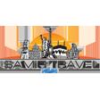 Samir Travel