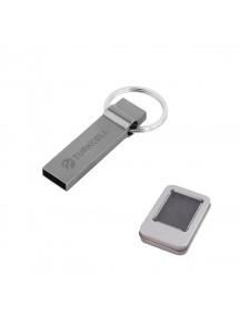 Metal Anahtarlık USB Bellek